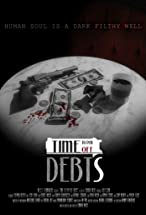 Primary image for Time to Pay Off Debts
