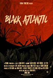 Black Atlantic Poster
