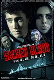 Sacred Blood (2015)