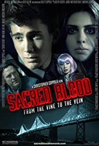 Primary photo for Sacred Blood