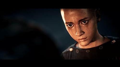 Assassins Creed: Odyssey (VG)