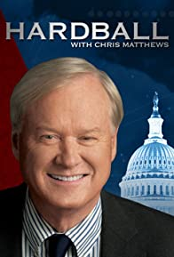 Primary photo for Hardball with Chris Matthews