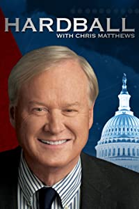 Peliculas completas descargables Hardball with Chris Matthews: Episode dated 21 August 2015  [SATRip] [360p]