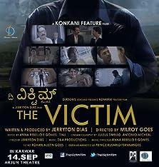The Victim (2012)