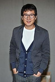 Primary photo for Ke Huy Quan