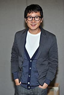 Ke Huy Quan New Picture - Celebrity Forum, News, Rumors, Gossip