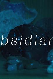Obsidiana Poster