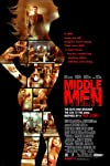 Review: Middle Men