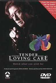 Primary photo for Tender Loving Care
