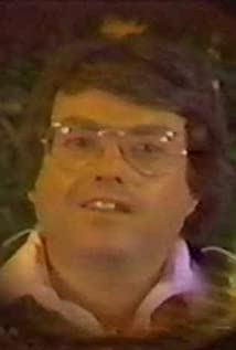 Allan Carr Picture
