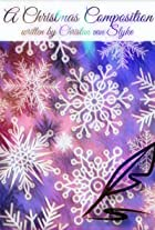 A Christmas Composition