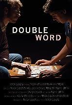 Double Word