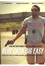 Blue Cash Big Easy