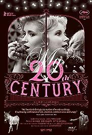 My Twentieth Century(1989) Poster - Movie Forum, Cast, Reviews