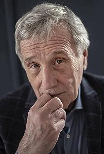 Jean-Claude Lagniez Picture
