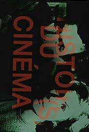 Histoire(s) du cinéma Poster