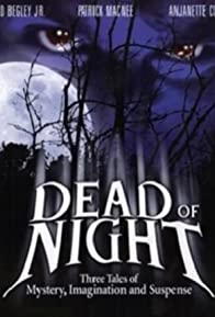 Primary photo for Dead of Night