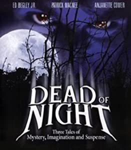 Full movie new download Dead of Night USA [mts]