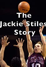The Jackie Stiles Story