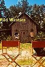 Wild Westies