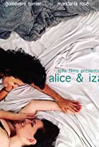 Alice & Iza