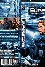 Superstorm (2007) Poster