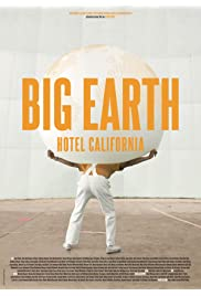 Big Earth: Hotel California