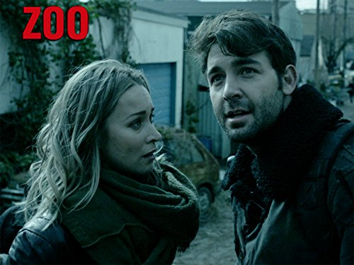zoo season 3 episode 2 online free