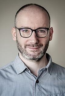Gianluca Olmastroni Picture
