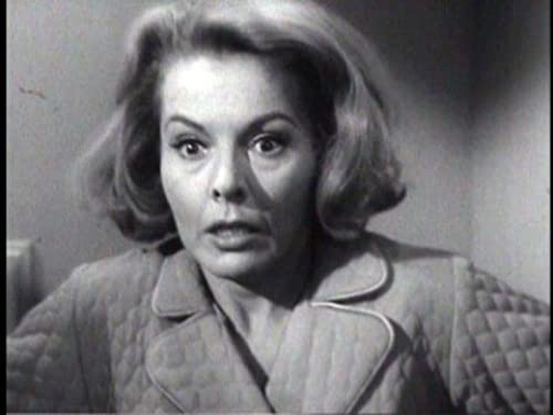 Peyton Place: Parts One And Two