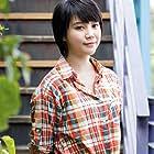 Lyan Cheng