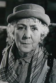 Primary photo for Ilka Grüning