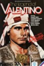 The Legend of Valentino (1975) Poster