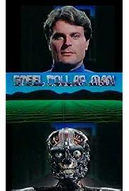 ##SITE## DOWNLOAD The Steel Collar Man (1985) ONLINE PUTLOCKER FREE