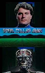 The Steel Collar Man