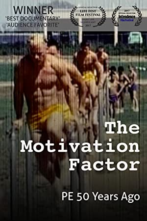Where to stream The Motivation Factor: to Become Smart, Productive & Mentally Stable