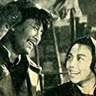 Wuya yu maque (1949)