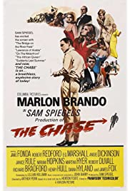 Download The Chase (1966) Movie