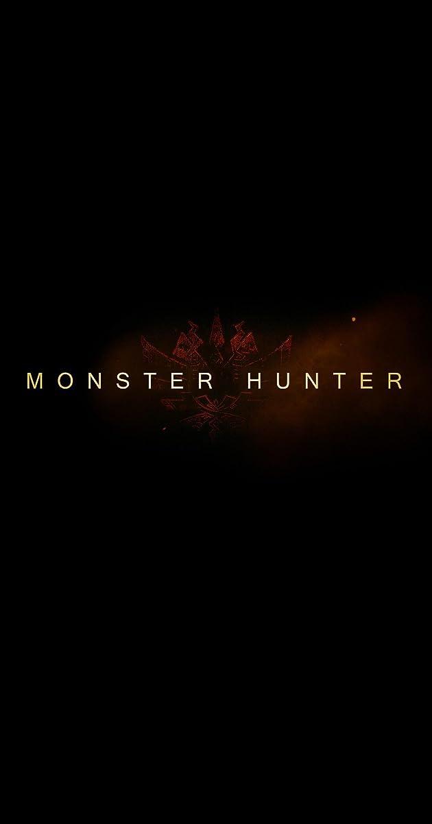 Monster Hunt Imdb