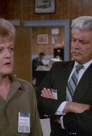 Murder She Wrote The Last Flight Of The Dixie Damsel Tv Episode 1988 Imdb