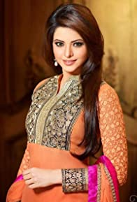 Primary photo for Aamna Sharif