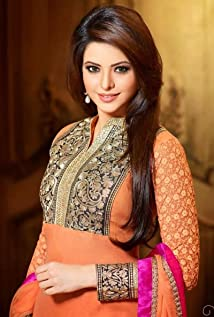 Aamna Sharif Picture