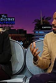 Michelle Pfeiffer/Chiwetal Ejiofer/George Salazar/MJ Rodriguez Poster