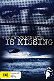 The Prime Minister Is Missing (2008)