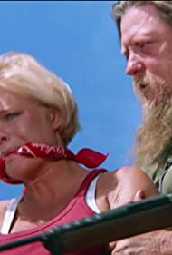 Baywatch River Of No Return Part 2 Tv Episode 1992 Imdb