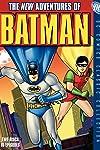 The New Adventures of Batman (1977)
