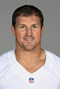 Primary photo for Jason Witten