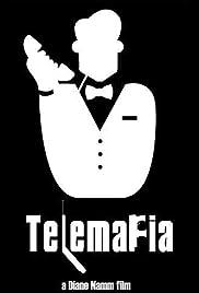Telemafia Poster