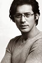 Most Handsome South Korean Actors - IMDb