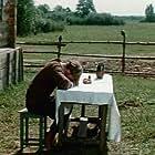 S toboy i bez tebya (1974)